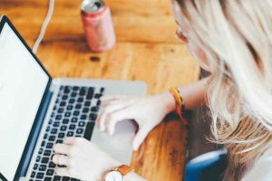 Jak zwiększyć środki na bieżącą działalność firmy