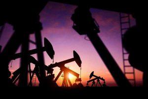 Cena ropy naftowej dzisiaj - czy da się zarobić